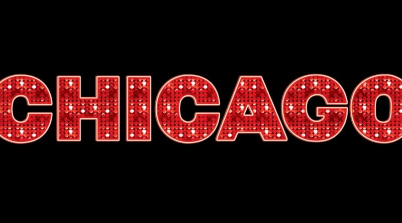 Chicago: Auckland Gala Performance