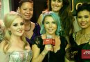 redcarpetnz.tv at Teen Project NZ