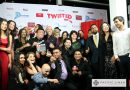 Twisted Families Trailer Launch Party
