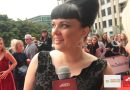 2015 VNZMA Red Carpet with Tami Neilson