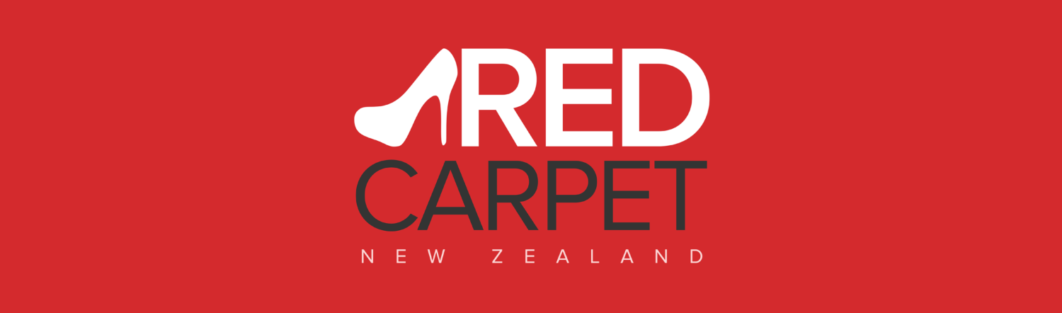 Red Carpet New Zealand
