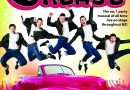 Grease The Musical – Opening Night