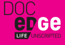 DocEdge Film Festival Auckland – Awards
