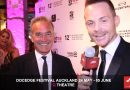 DocEdge International Film Festival – Auckland   Redcarpetnz.tv