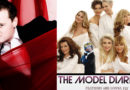 The Model Diaries