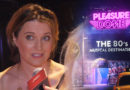 Pleasuredome the Musical – Cast Interview