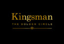 Kingsman: The Golden Circle – Auckland Premiere