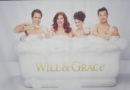 Will & Grace – New Season Launch