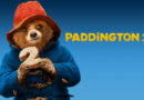 Paddington 2 – NZ Premiere