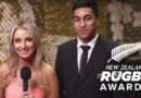 2017 NZ Rugby Awards