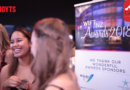 2018 WIFT NZ Awards Ceremony