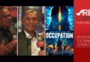 """OCCUPATION"" Advanced Screening: Extended Interviews"
