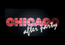 Chicago: Auckland After Party