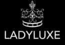 Ladyluxe NZ Launch