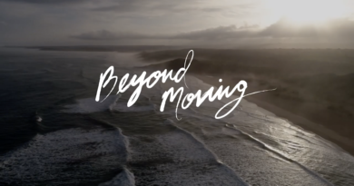 DocEdge Festival 2019 'Beyond Moving' Premiere