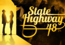 State Highway 48 Premiere