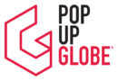 2019 Pop Up Globe Auckland